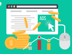 PPC trends for 2021